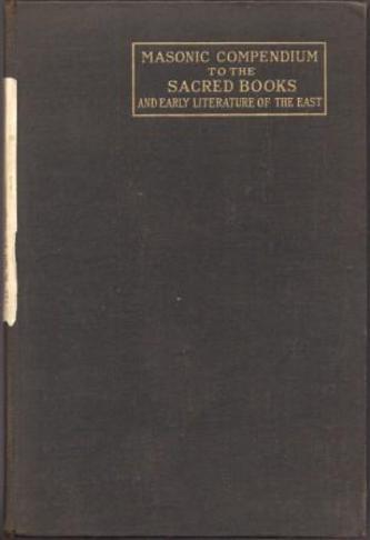 Richard Wells Antiquarian Books : PLUMMER, George Winslow